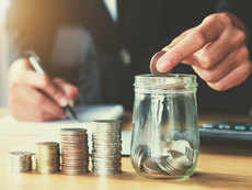 Bank, NBFC fund-raising spree giving wrong vibes; time to turn extra-cautious