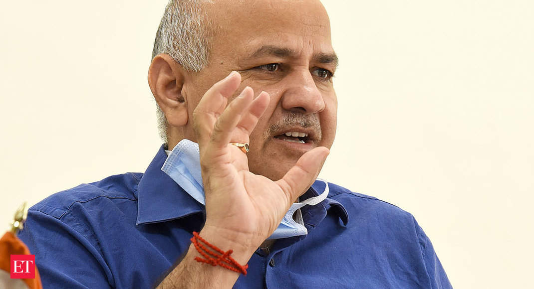 Delhi govt decides to cancel upcoming semester, final exams of universities under it due to COVID-19