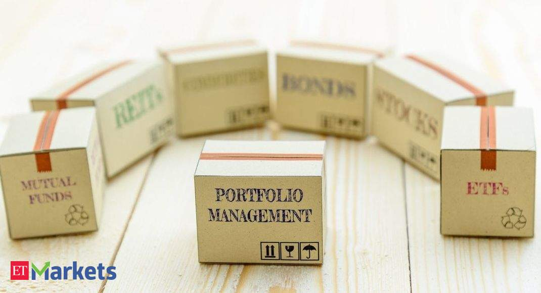 What does it really take to build a Covid-proof financial portfolio