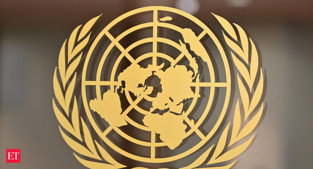 UN restarts cross-border aid to Syria but shuts access point