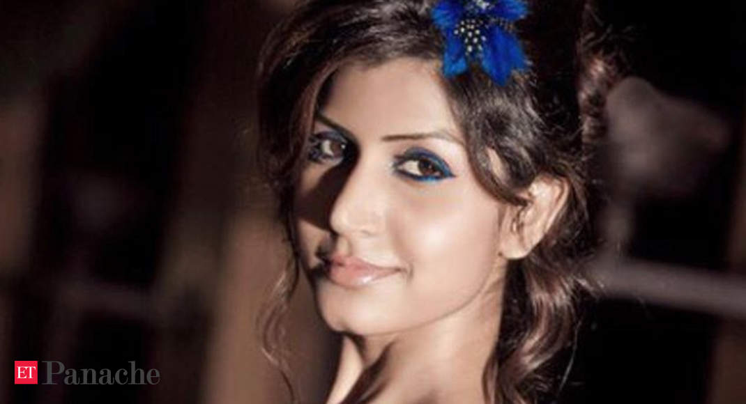 Divvya Chouksey Death News Actress Divvya Chouksey Succumbs To Cancer At 28 The Economic Times