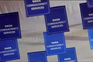 Like last year, TCS to hire 40,000 freshers