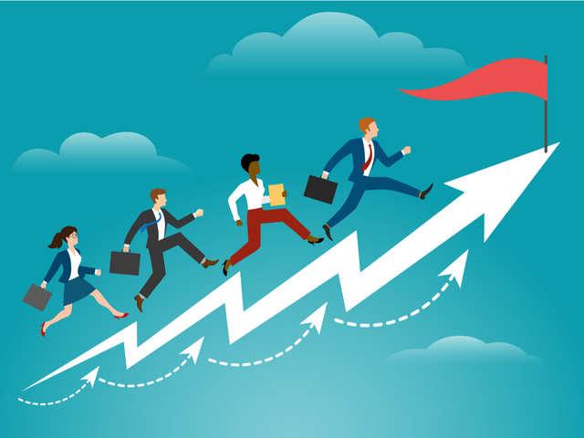 best stocks to buy: Top Stock Picks   The Economic Times