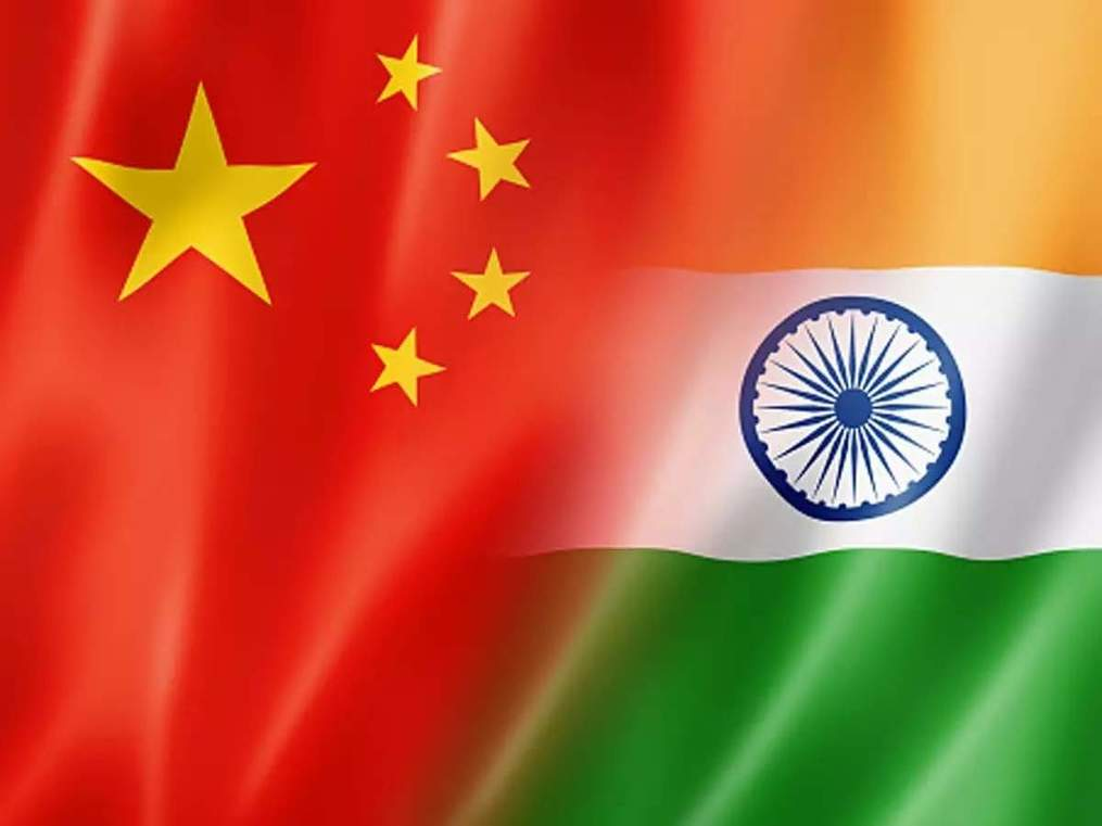 View: From an imminent threat, China is now a clear and present danger for India