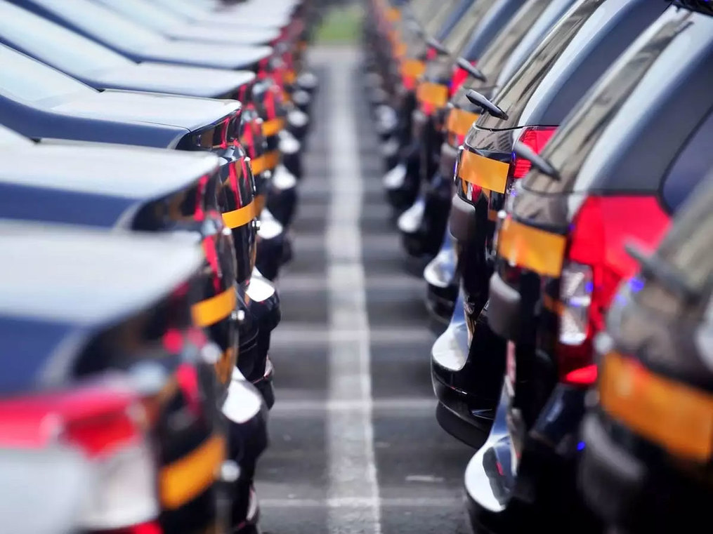 Auto sector reels under losses as lower incomes, moratorium alter auto finance dynamics