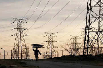 As discom losses continue downward spiral, power secretary bats for better governance
