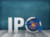 Rossari Biotech IPO subscribed nearly 3 times on Day 2 of bidding process