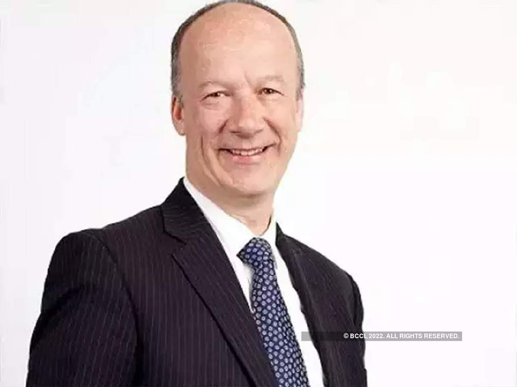 Wipro is ready to be a little bolder and more ambitious: Thierry Delaporte, CEO Wipro