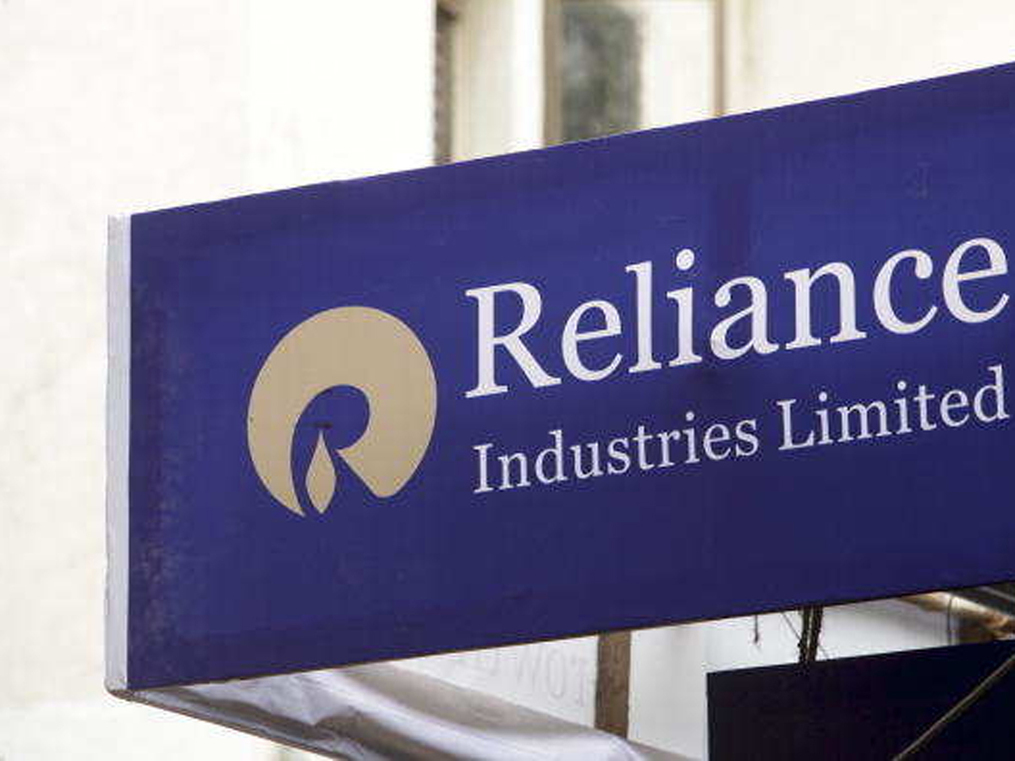RIL's the most pricey global energy company after stock rally