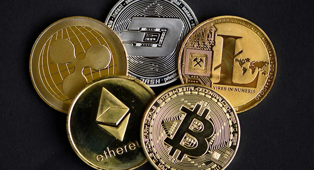 bitcoin cfd kereskedési stratégia bitcoin napi kereskedési volumen