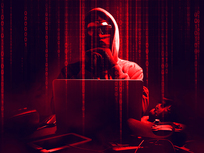 Loot in the time of a virus: 'Fearware' attacks spike as online scamsters prey on pandemic panic