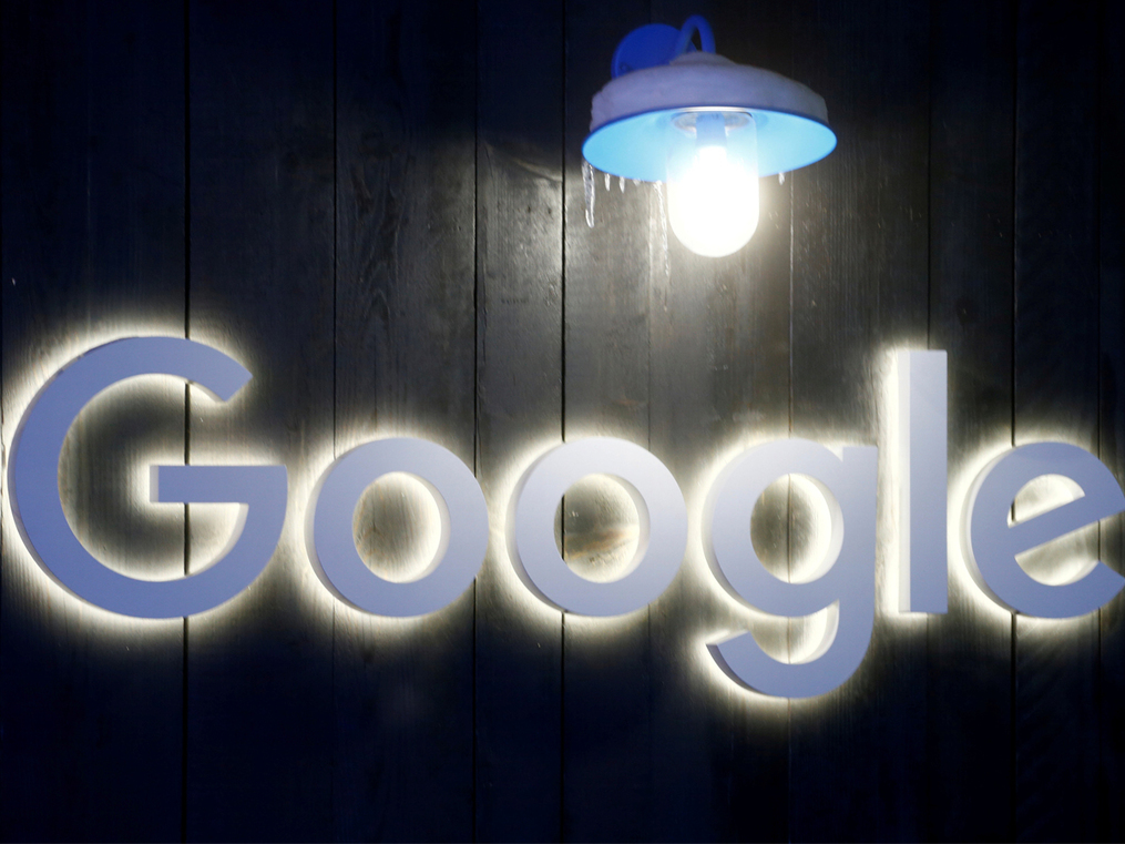 Google, Facebook's Jio investments to open access door to the largest open internet market