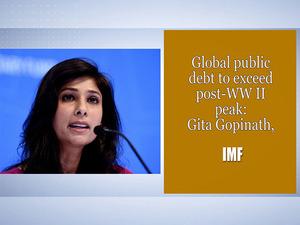Entertainment http://economictimes.indiatimes.com/