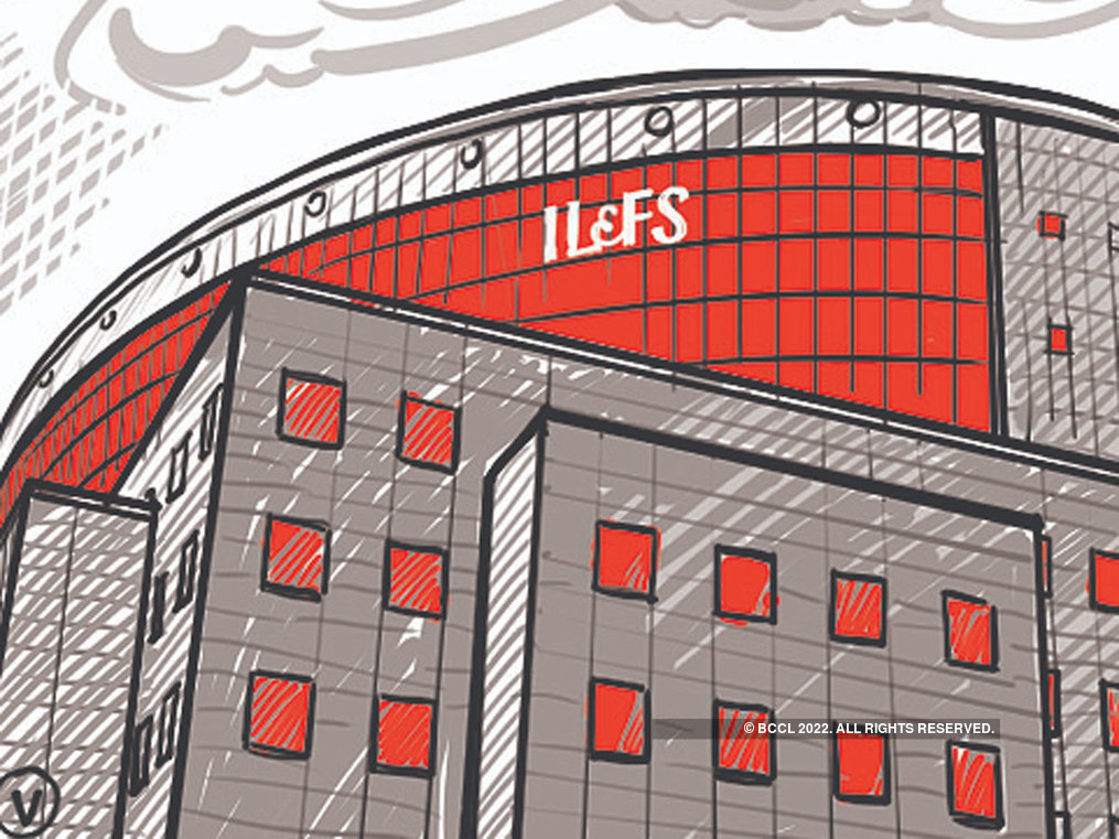 IL&FS fraud: National Financial Reporting Authority flags BSR's lapses in IFIN case