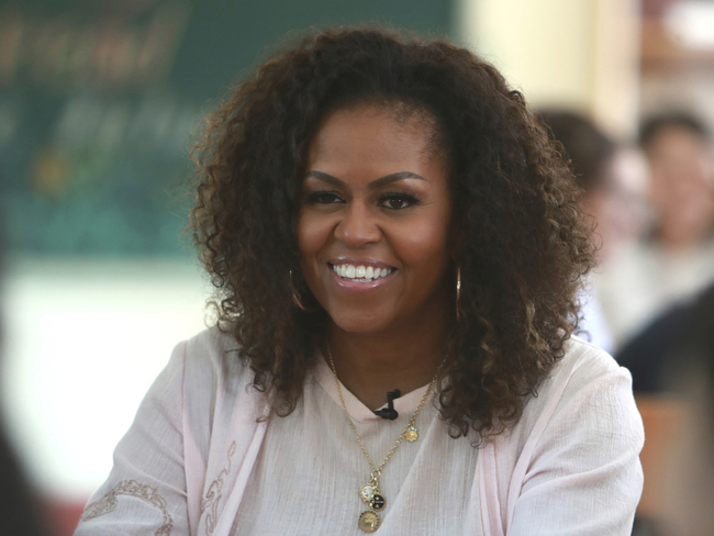 obama released her netflix documentary becoming in may  - Which dating app is best for your needs?If you are dating online, you are most likely already upon it.