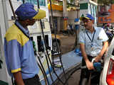 India's petrol, diesel demand falls due to high prices and renewed lockdowns