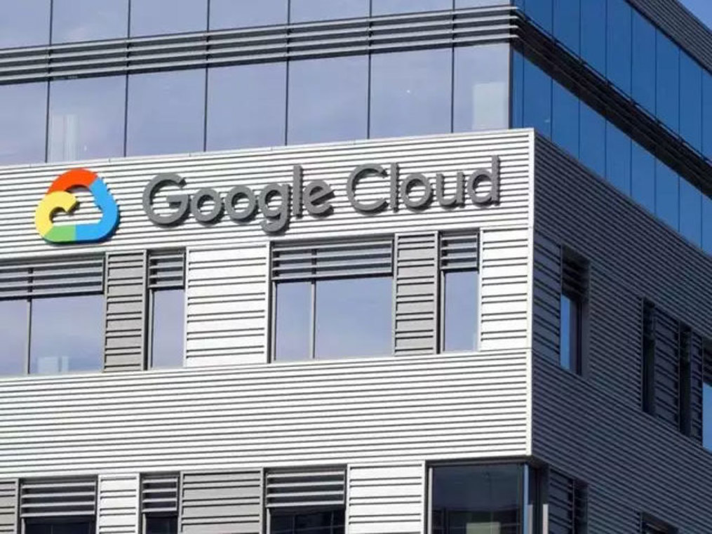 Cloud is a $3–4 bn opportunity in India & Covid is going to expand it more: Karan Bajwa, head of Google Cloud India