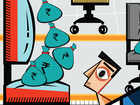 Some Indian startups start restoring salaries after pay cuts