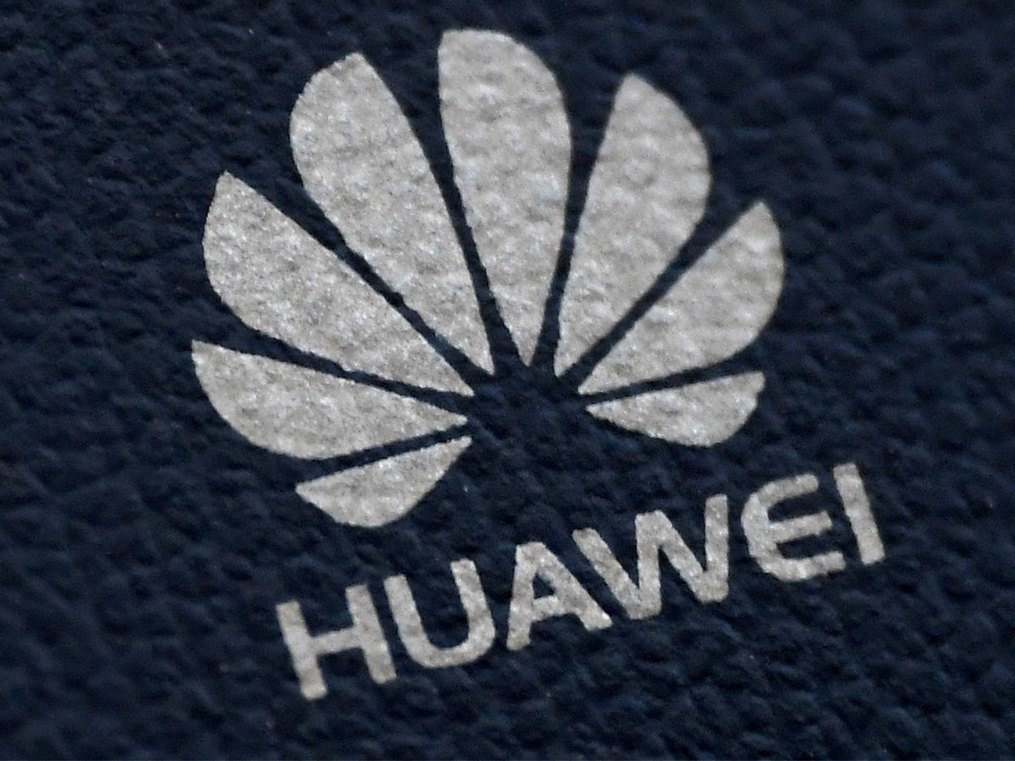 Boycott Chinese products: Huawei may lose Airtel's Tamil Nadu 4G circle to Ericsson