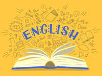 With spellings & syntax all over the place, knowing nuances of English grammar is diminishing