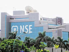 NSE-BSE bulk deals: PVR RE dominates trade, Jupiter trims stake in Quick Heal