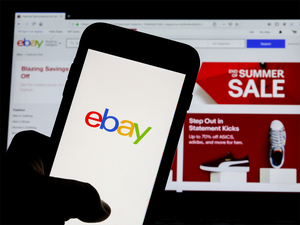 Ebay Adevinta Deal Ebay Agrees To Sell Classified Ads Business To Adevinta In A Deal Worth 9 2 Billion The Economic Times