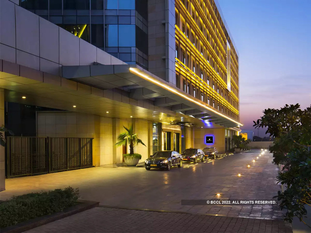 Vande Bharat Mission remains key demand generator for hotels in June and July