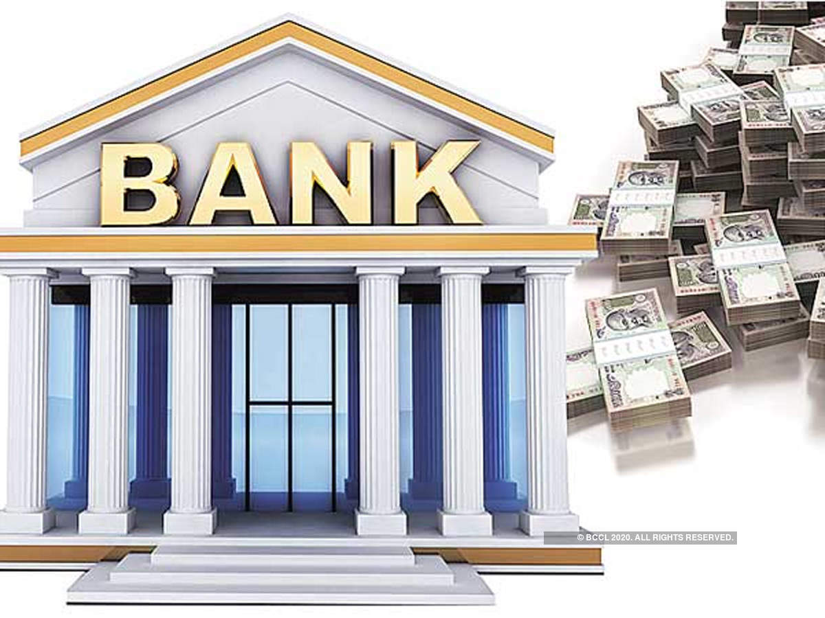 Fairfax-backed CSB Bank weighs buying out other old private banks to expand  its balance sheet - The Economic Times