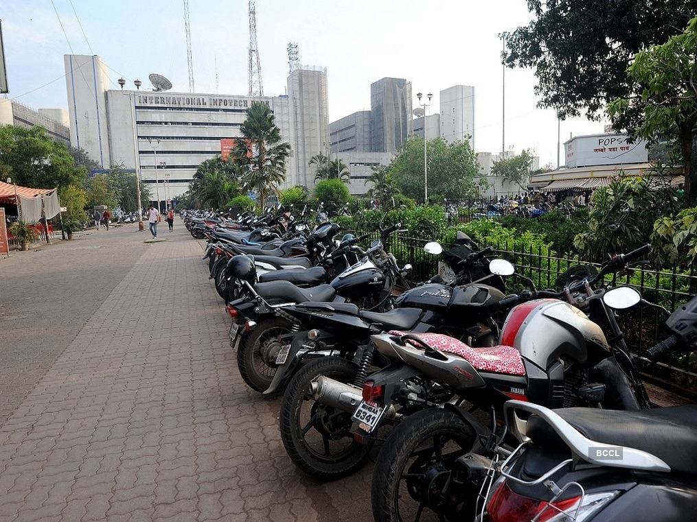 Strong revival post lockdown gives two-wheeler makers hope to recover lost volumes
