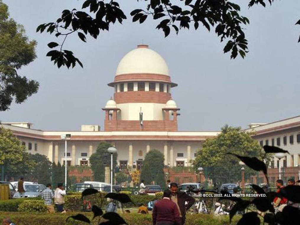 SC upholds NCLT order throwing out Nicco promoters