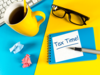 Is working from home upping your taxes? Here's how you can save
