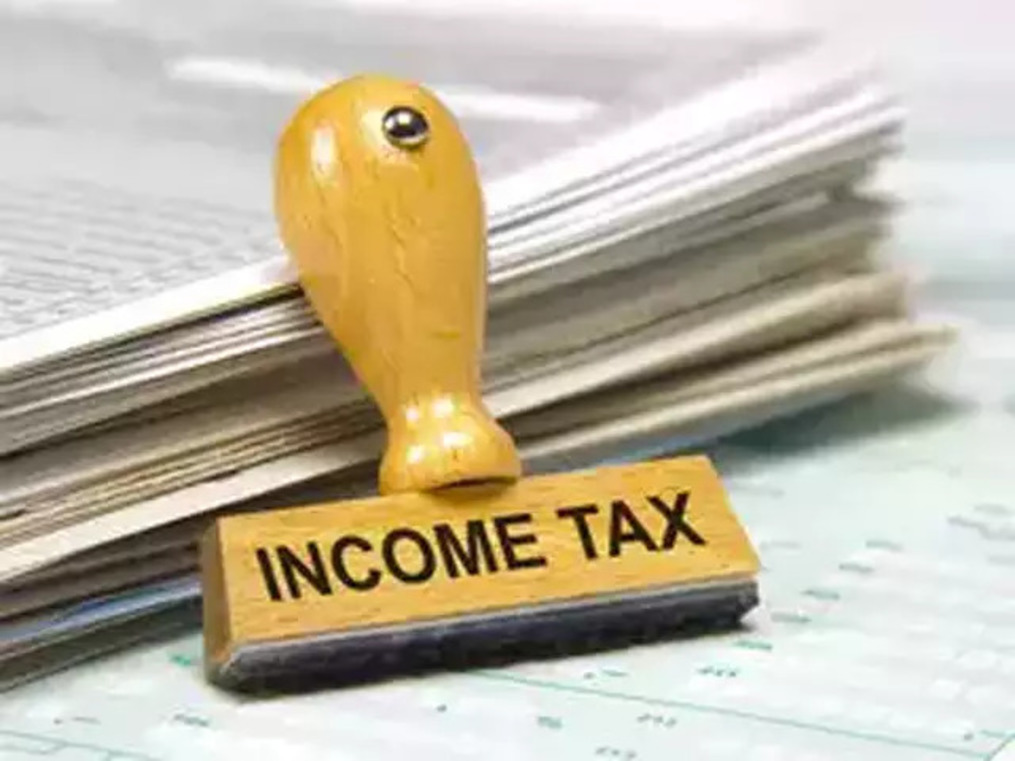 Central Board of Direct Taxes seeks details from Income-Tax Dept on overseas probes