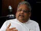 Up 70% in 4 months: Jhunjhunwala ups stake in this smallcap bank