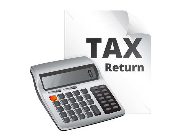 ITR form: Who is eligible to file which tax return for FY 2019-20?