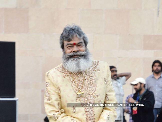Pratigya actor Anupam Shyam admitted in ICU; asks for monetary help
