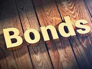 bond28