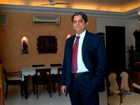 HDFC Bank has been an outlier under Aditya Puri. Here's why his successor will have a tougher task.