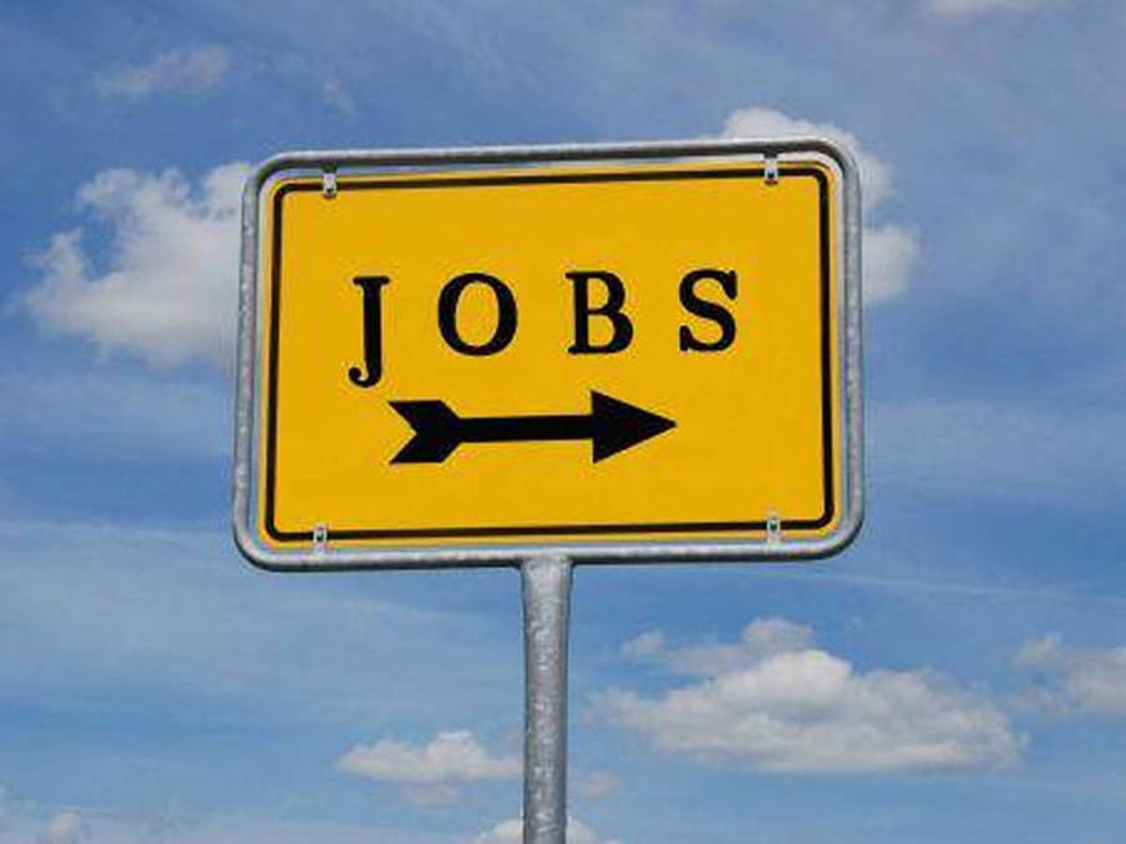 Uncertain future: Over 100 million jobs in danger across the country due to Covid-19