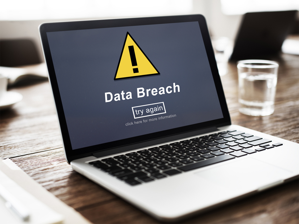 Cost of data breach for India Inc rose by 9.4% in 2020: IBM Data Breach Report
