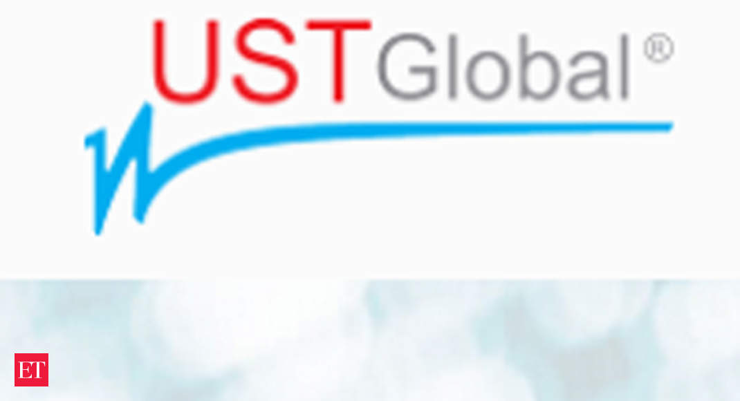 UST Global to invest in US-based Smart Software Testing Solutions, accelerate digital transformation