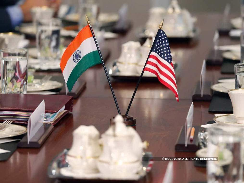 View: How India can use the prevailing geopolitical situation to reset ties with US
