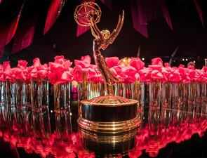 A day after announcing nominations, Television Academy says Emmys will be held online