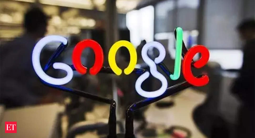 Australia to make Google and Facebook pay for news content