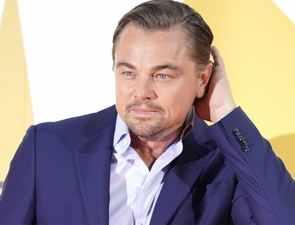 Leonardo DiCaprio to produce utopian series based on Aldous Huxley's last novel 'Island'
