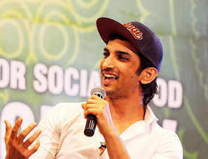 Sushant Singh Rajput death: Bihar police record statement of six persons