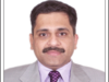 Mandar Pitale, Head - Treasury, SBM Bank India