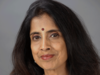 Shanti Ekambaram, President – Consumer Banking, Kotak Bank