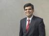 Kapil Gupta, Economist, Edelweiss Research