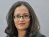 Upasna Bhardwaj, Senior Economist, Kotak Mahindra Bank