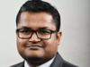 Rahul Bajoria, Chief Economist, Barclays